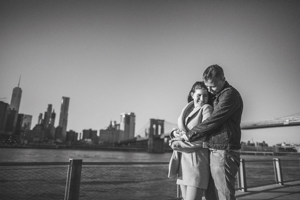Adam_Christine_Engagement_Session-0121.jpg