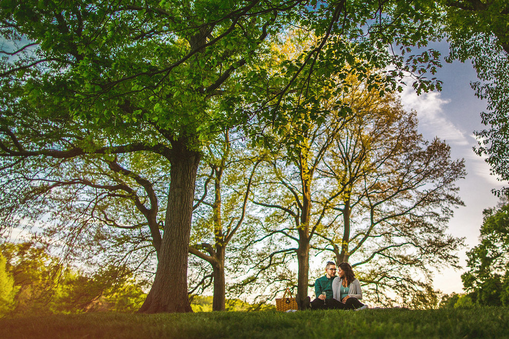 19 Prospect Park Sunset Engagement Session.JPG