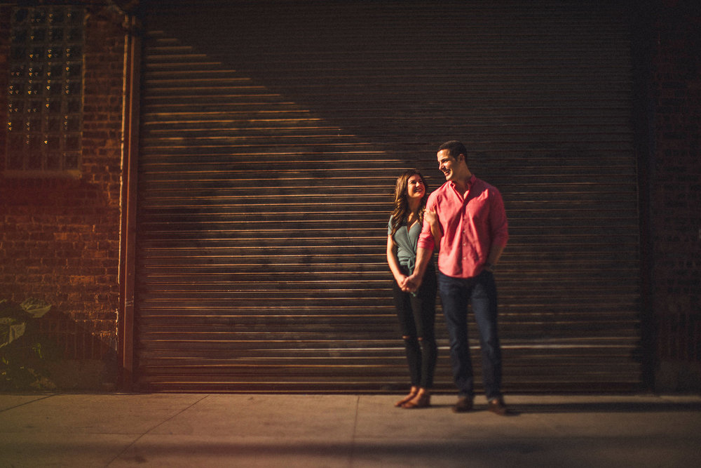 S_K_Hoboken_Engagement_Session-0002.jpg