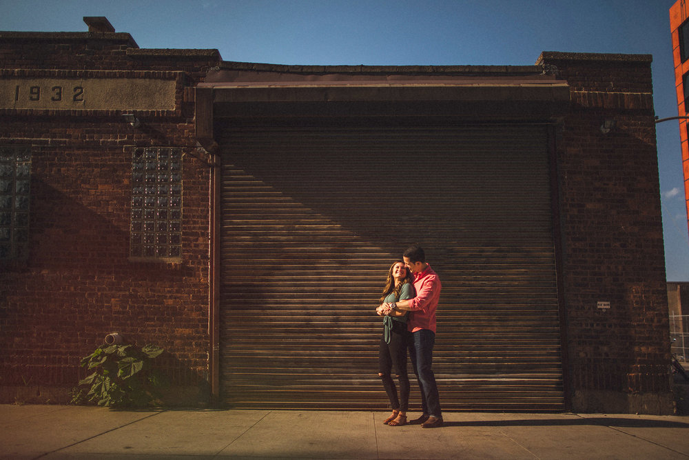 S_K_Hoboken_Engagement_Session-0001.jpg