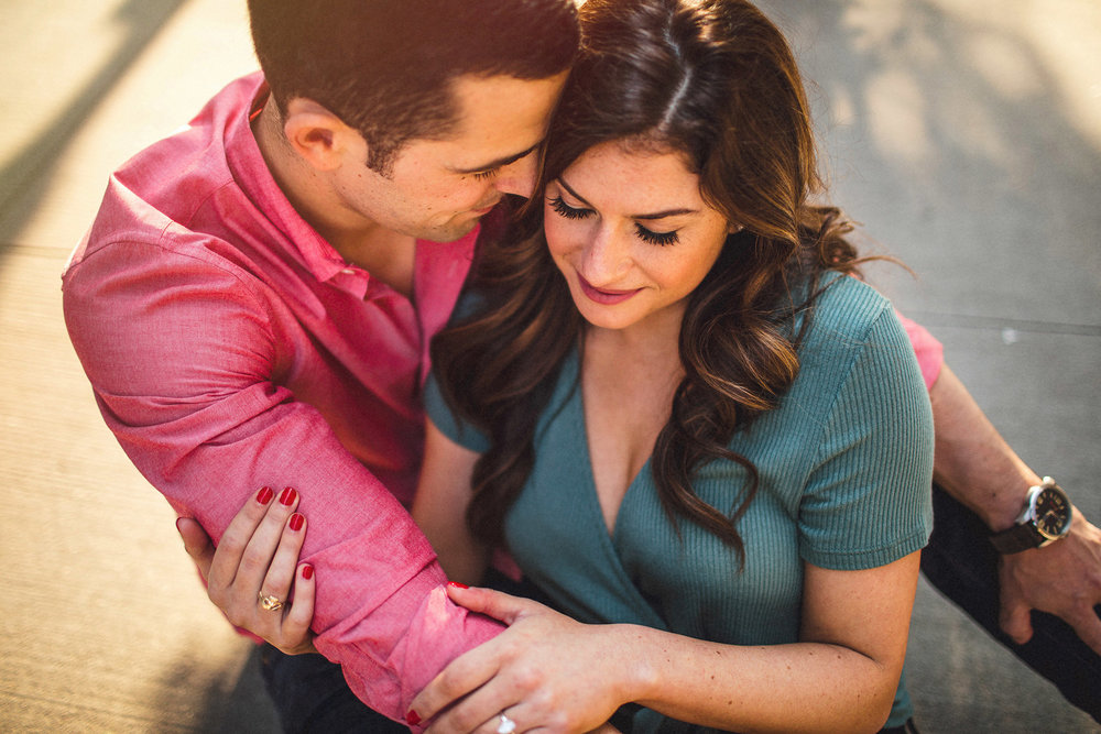 S_K_Hoboken_Engagement_Session-0008.jpg