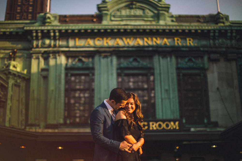 S_K_Hoboken_Engagement_Session-0016.jpg