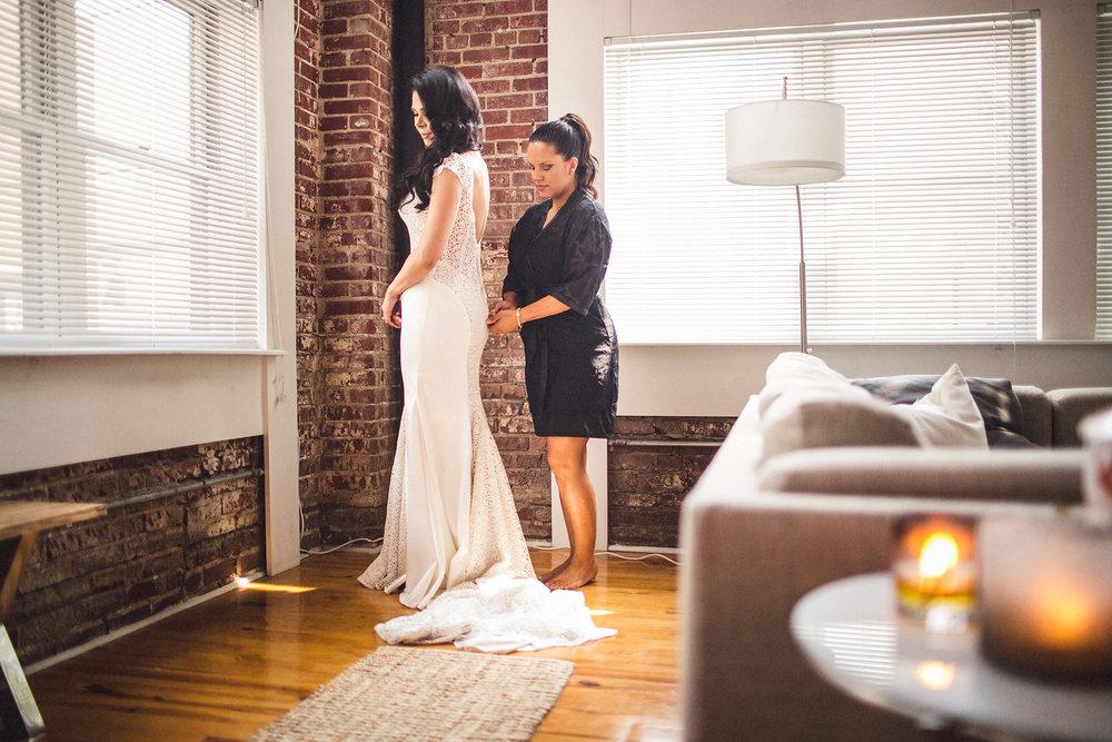 Adriana_Brit_Wedding-0014.jpg