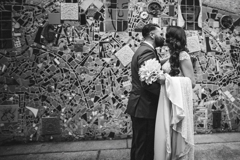 Adriana_Brit_Wedding-0020.jpg