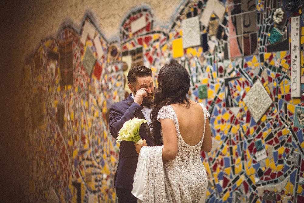 Adriana_Brit_Wedding-0022.jpg