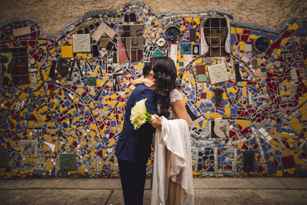 Adriana_Brit_Wedding-0021.jpg