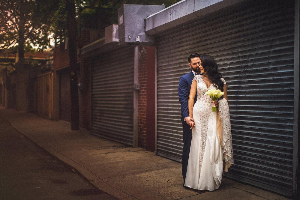 Adriana_Brit_Wedding-0032.jpg