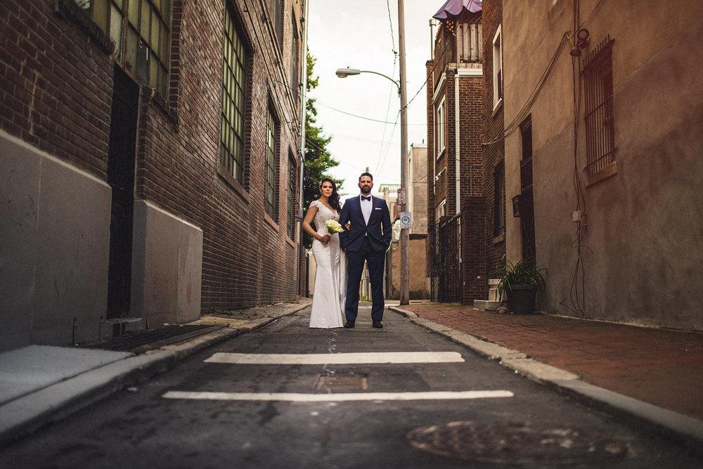 Adriana_Brit_Wedding-0033.jpg