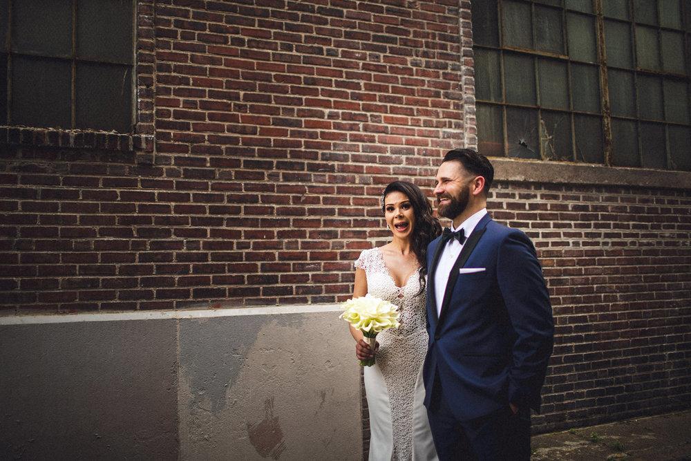 Adriana_Brit_Wedding-0035.jpg