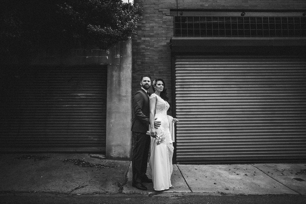Adriana_Brit_Wedding-0036.jpg