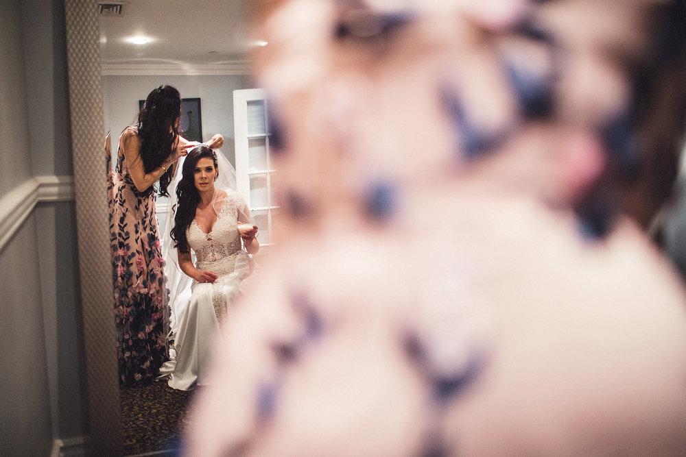 Adriana_Brit_Wedding-0040.jpg