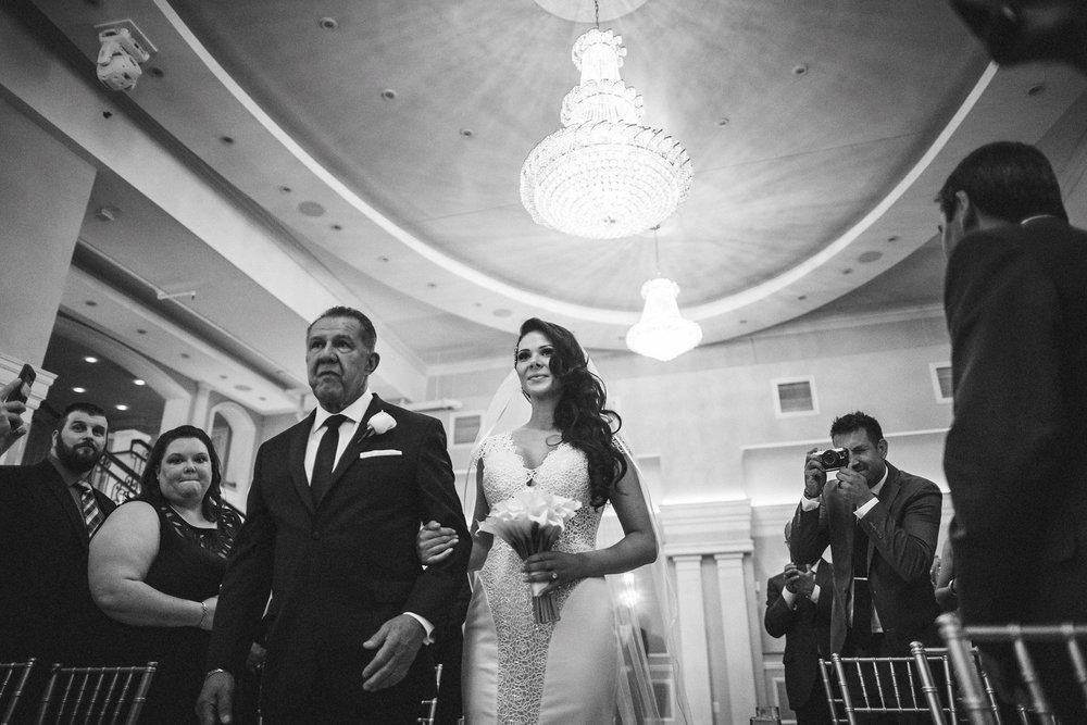Adriana_Brit_Wedding-0046.jpg