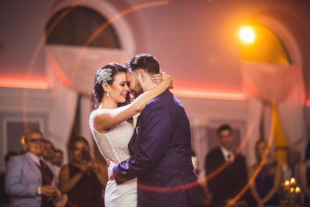 Adriana_Brit_Wedding-0065.jpg