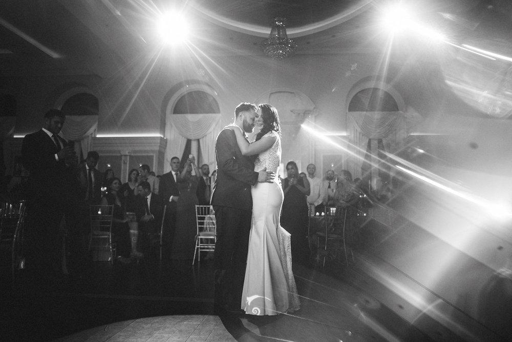 Adriana_Brit_Wedding-0066.jpg