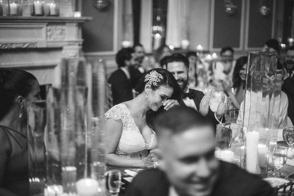 Adriana_Brit_Wedding-0071.jpg