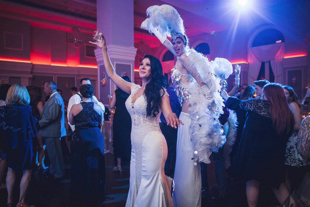 Adriana_Brit_Wedding-0081.jpg