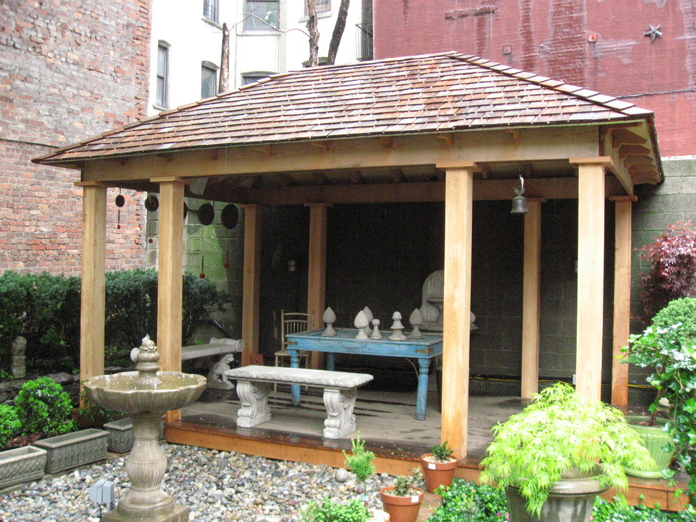 hip roof pavilion.JPG