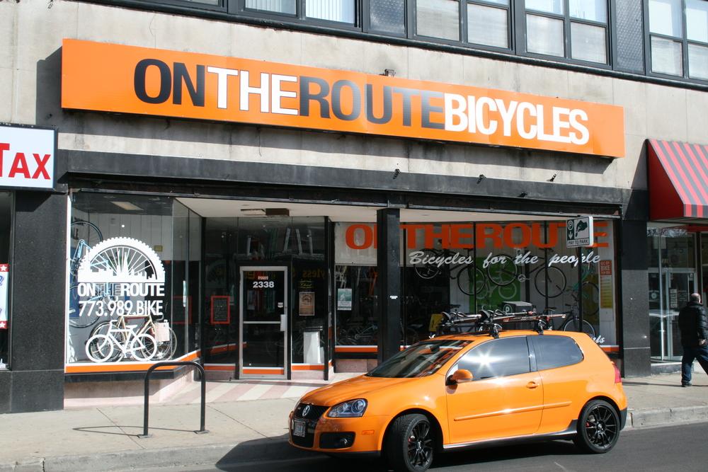 bike shop near me, bike shop, bicycle shop, bike repair, bike sales, bicycle repair, lakeview, chicago bike shop, lincoln square