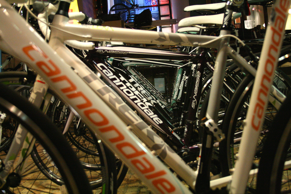 bike shop near me, bike shop, bicycle shop, bike repair, bike sales, bicycle repair, lakeview, chicago bike shop, lincoln square, cannondale, trek, cannondale chicago, trek chicago
