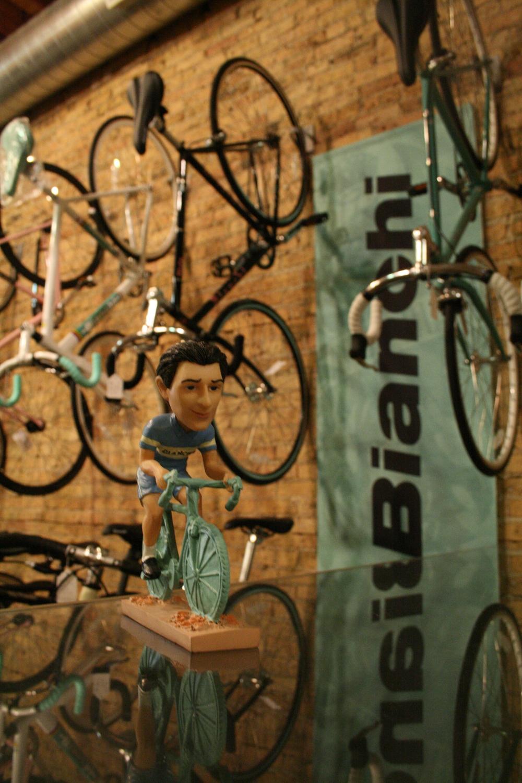 COPPI, bike shop near me, bike shop, bicycle shop, bike repair, bike sales, bicycle repair, lakeview, chicago bike shop, lincoln square, bianchi, bianchi bike chicago, bianchi bike
