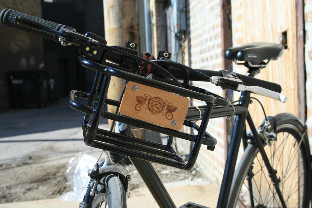 Bike bicycle shop near me