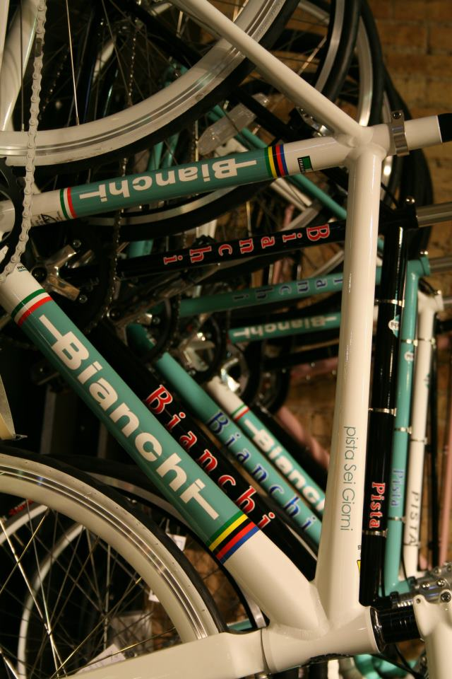 bike shop near me, bike shop, bicycle shop, bike repair, bike sales, bicycle repair, lakeview, chicago bike shop, lincoln square, bianchi bike, bianchi chicago, bianchi bike chicago