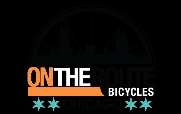 42304726575 On The Route Bicycles, Bike shop, Bike repair, Bike sales, Chicago, OTR  Bikes, IL