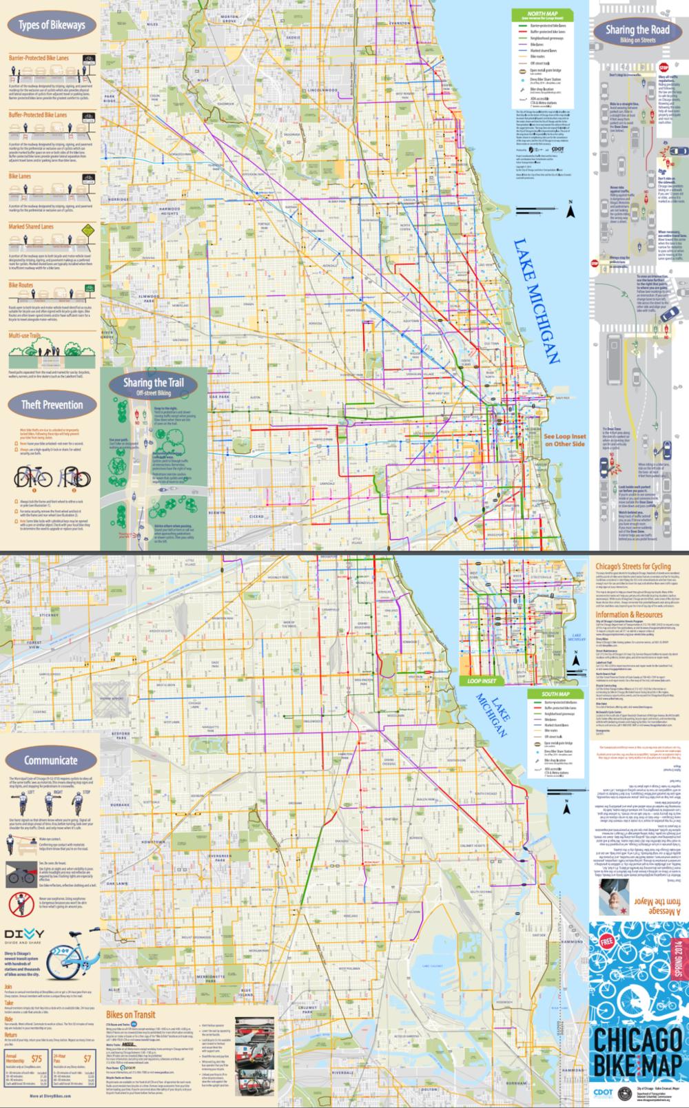 Bike Chicago, bike shop, bike near me, chicago bike shop