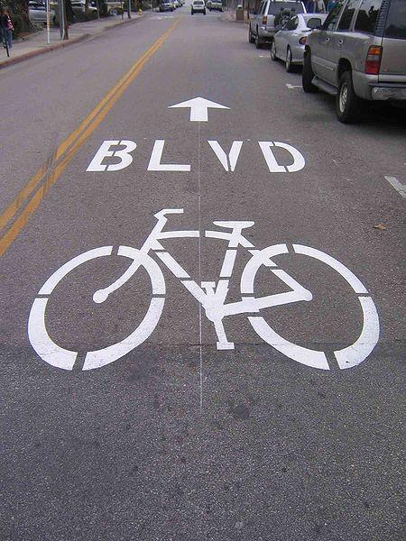 bike shop, bike near me, chicago bike shop, biking the boulevards