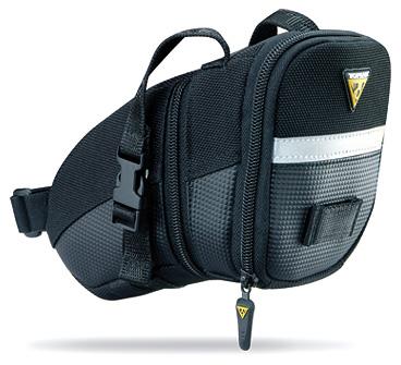 Topeak Seat Bag
