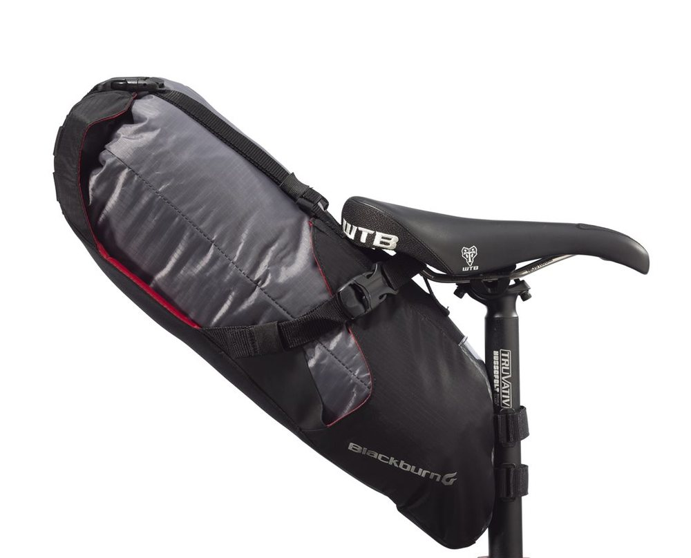 Blackburn Seat Bag