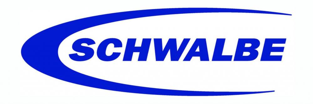 schwalbe_logo.png