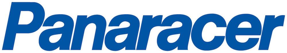 panaracer_logo.jpg