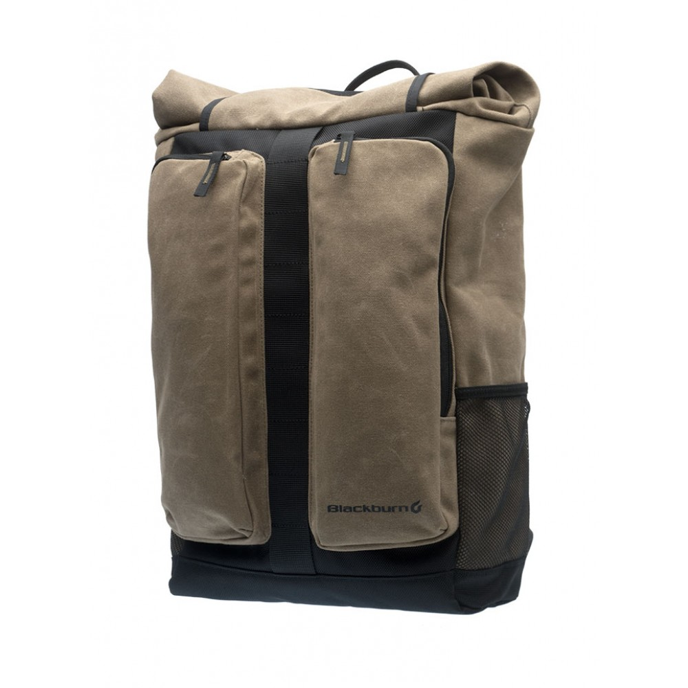 "Blackburn ""Wayside Backpack/Pannier"""
