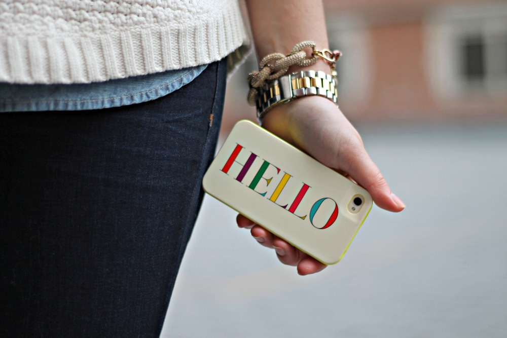 Kate-Spade-Hello-iPhone-Case.jpg