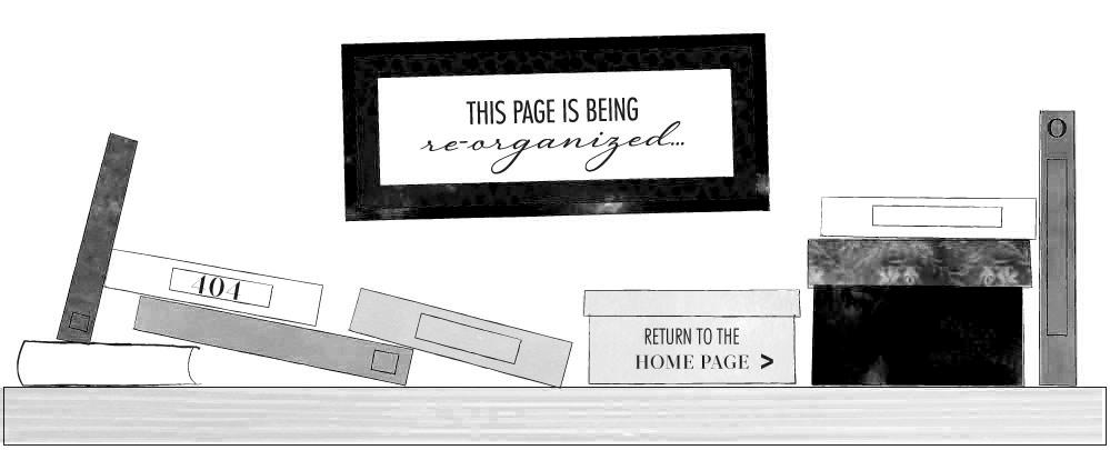 404 Page Black White.jpg