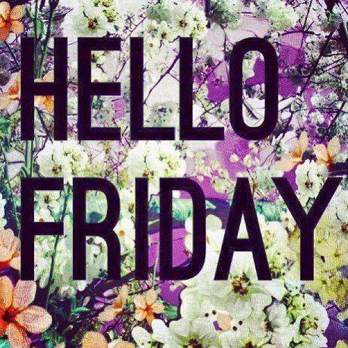happy-weekend-deborah-lovess