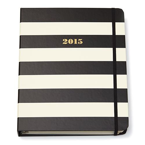 kate-spade-new-york-2014-agenda-large-17-month-black-stripe.png