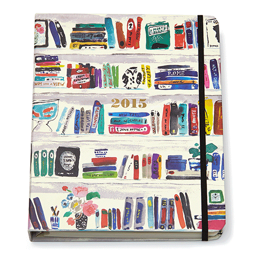 kate-spade-new-york-2014-agenda-large-17-month-library-the-organizing-store.png