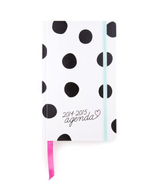 bando-agenda-party-dots-17-month-2014-2015-the-organizing-store.png
