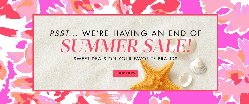 Summer Sale HP.jpg