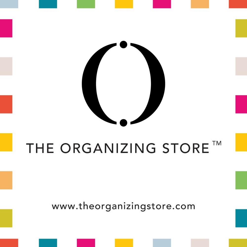 The Organizing Store Logo.jpg