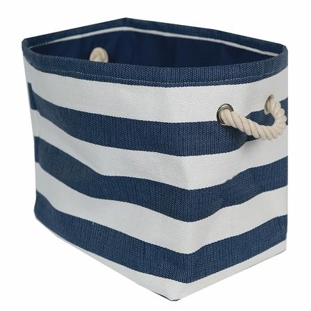 rugby-stripe-storage-bin-large-set-of-2-deborah-loves.jpg