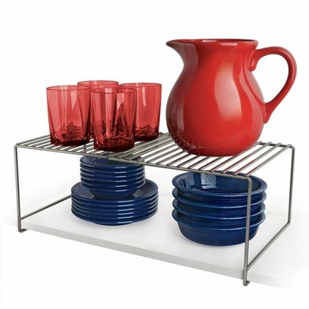 organize-shelf-doublers-expandable-deborah-loves.jpg