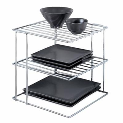 kitchen-corner-shelf-organizer-deborah-loves.jpg