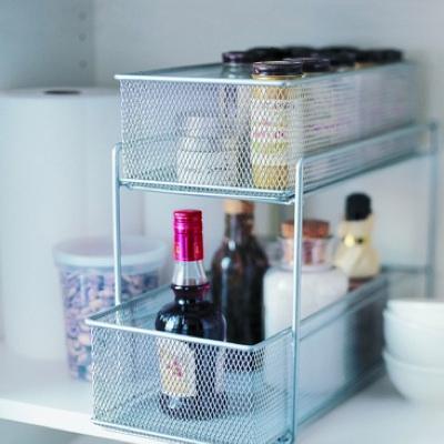 organize-2-tiered-drawer-organizer-deborah-loves.jpg