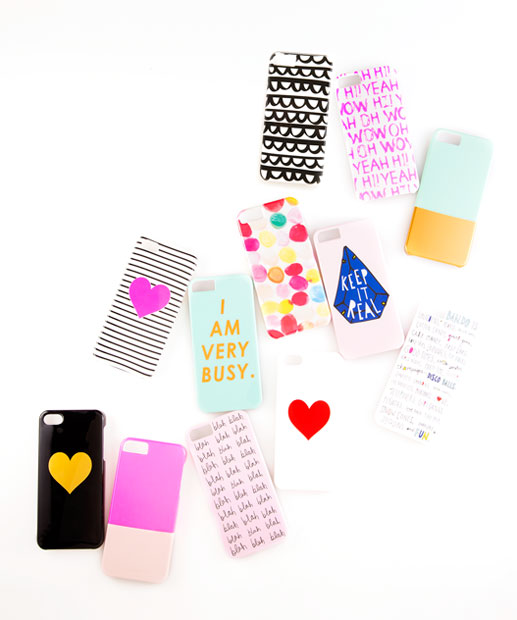 bando-phone-cases-fall-the-organizing-store.jpg