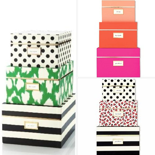 kate-spade-storage-boxes-the-organizing-store.jpg