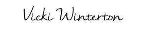 Vicky Winterton Signature.jpg