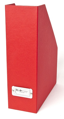bigso-basix-magazine-file-red-set-of-3-20.jpg